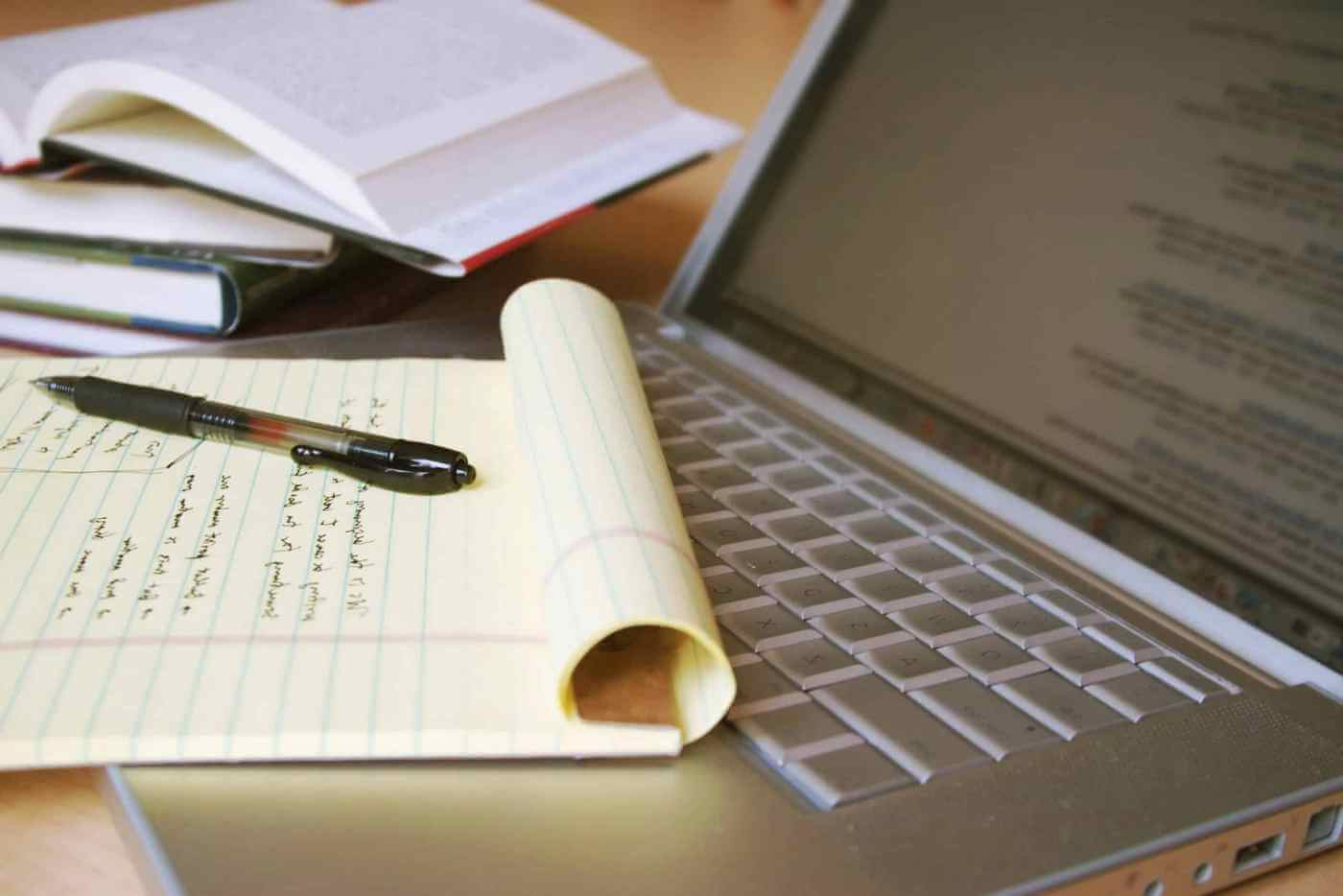 7 Digital Marketing hacks for Higher Education Websites | SEO WEB AGENCY