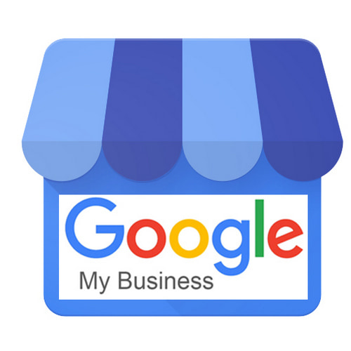GOOGLE MY BUSINESS LOCAL SEO SERVICES MON ENTREPRISE MONTREAL