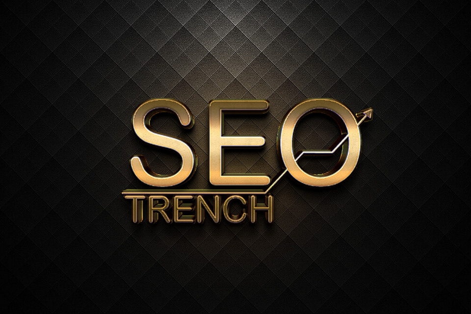 https://seo-trench.com/marketing-agency-help-rank Google Montreal QC