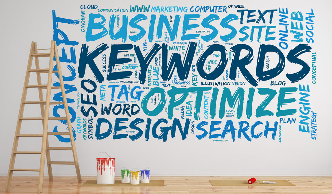 Keyword Research & Targeting