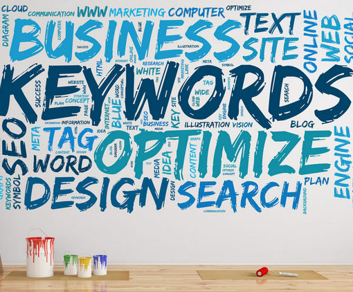 Local SEO Services Small Business Montrea Keyword Research Strategy