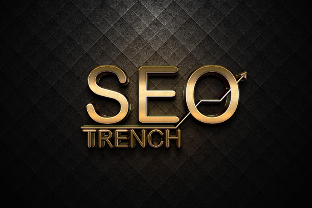SEO TRENCH MONTREAL LOCAL SEO GMB