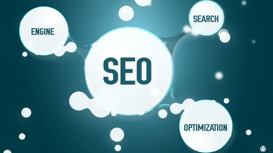 best montreal quebec seo agency business