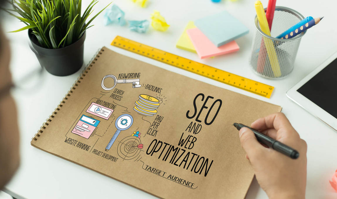 best montreal seo agency services