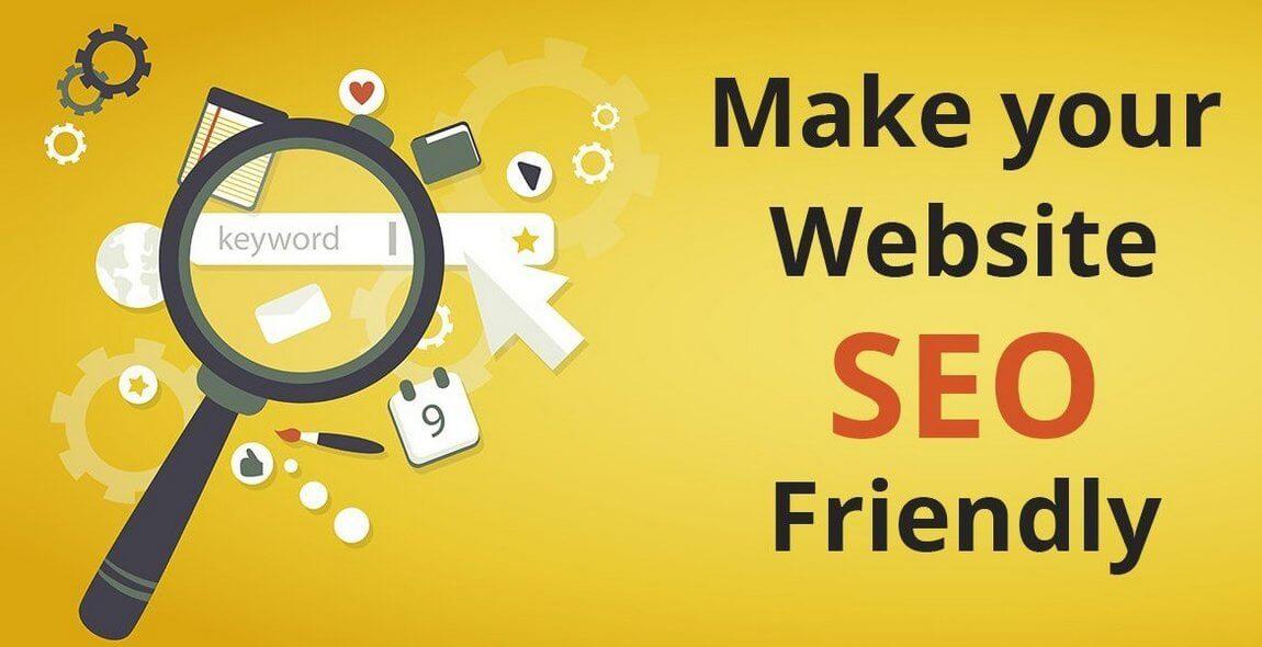 ottawa SEO Google Website Content Keywords Web SEO Agency