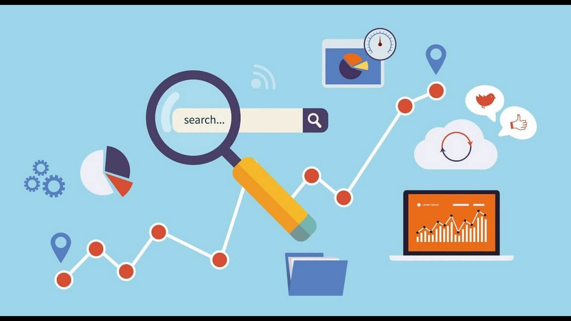 Google SEO Tips & Tricks Rank Your Businees Website Higher