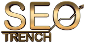 SEO WEB AGENCY