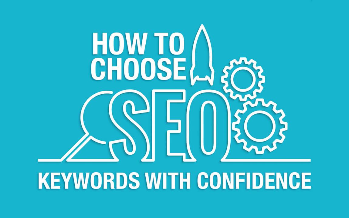 toronto SEO Google Website Content Keywords Web SEO Agency