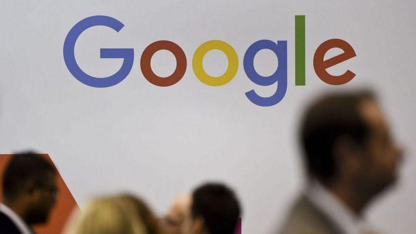 Google Balise Meta Keywords HTML SEO Google WordPress