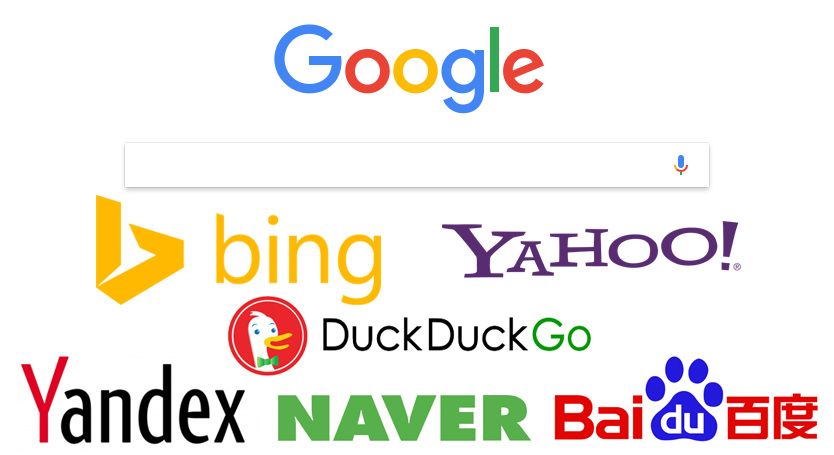 Balise Meta Keywords HTML SEO Google WordPress