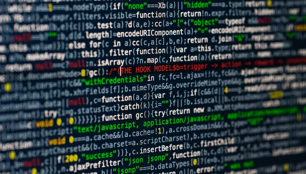 SHORT URL Réducteur de lien - Guide SEO Google Web comment et pourquoi ? | MONTREAL SEO AGENCY | AGENCE WEB