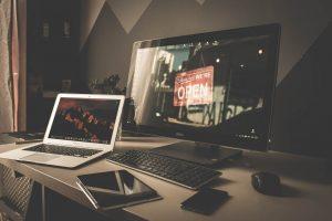 Balise Meta Keywords HTML SEO Google et WordPress 2020
