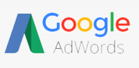 google adwords Local SEO Services Small Business Montreal Website Company