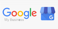google my business google my business