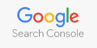 google search console Local SEO Services Small Business Montreal Website Company