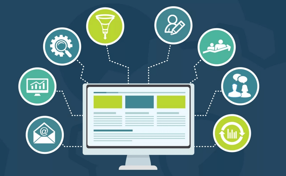 Ideas to Increase Business Sale Through Digital Marketing | MONTREAL SEO AGENCY | AGENCE WEB