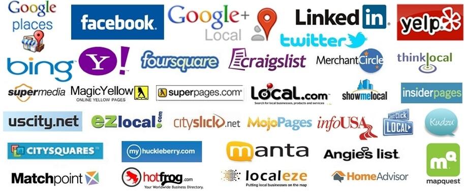 Service SEO citations locales NAP pour votre site Web | MONTREAL SEO WEB AGENCY