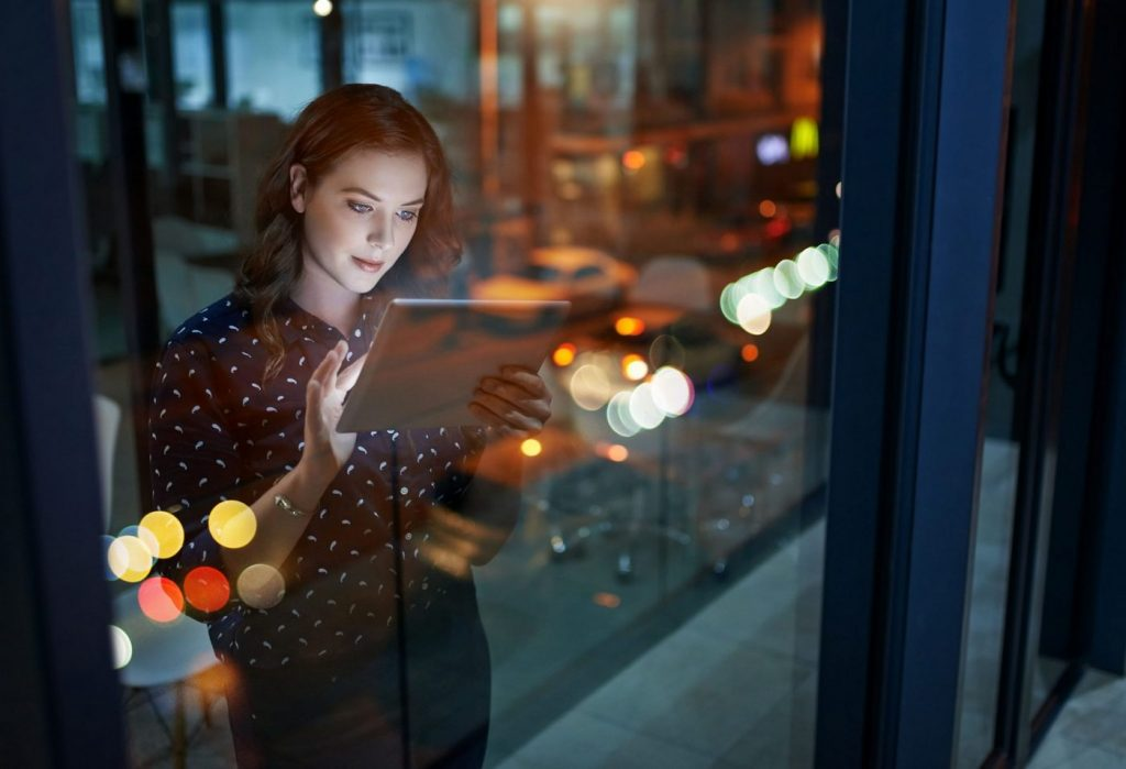 10 Hottest Digital Marketing Trends To Watch Out   2020 Data