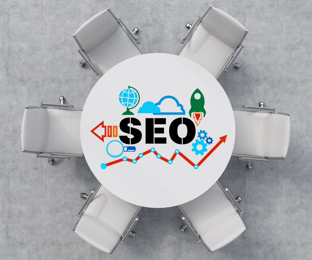 SEO Site Traffic It Is Important for Making Money Online