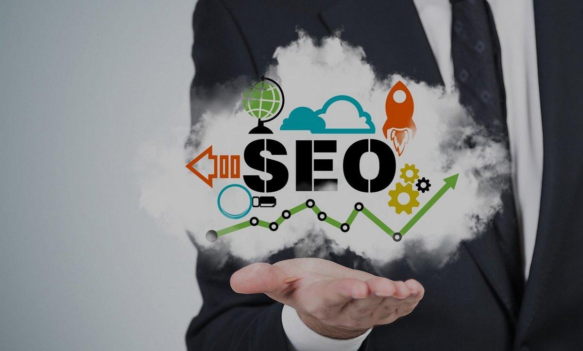 seo content marketing institute