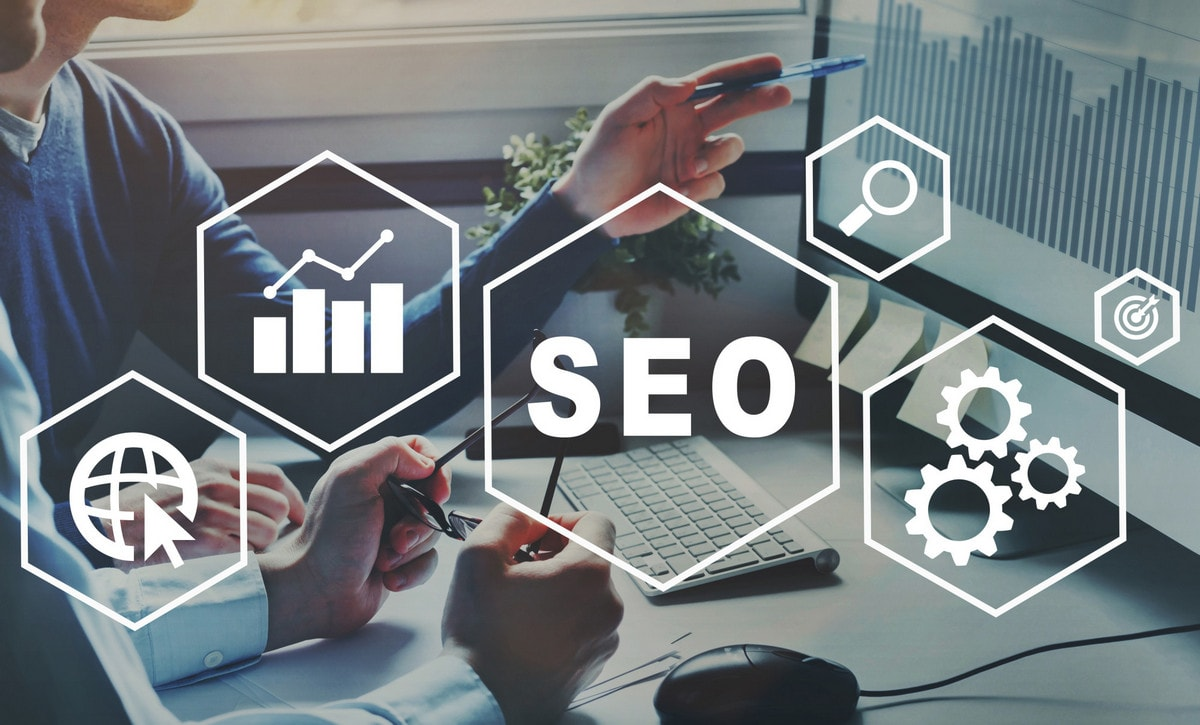 Google SEO Tips & Tricks Rank Your Website