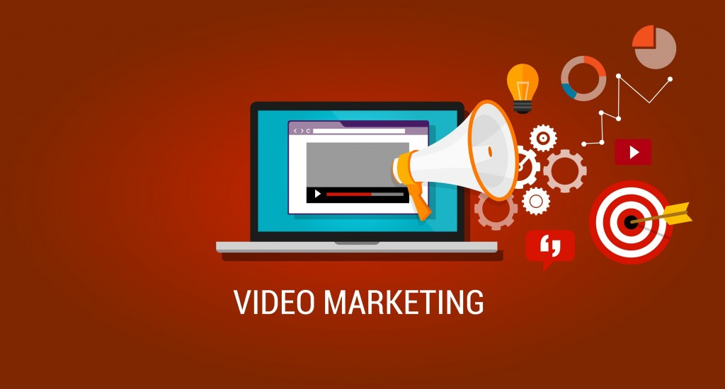 Explainer Videos in Digital Marketing