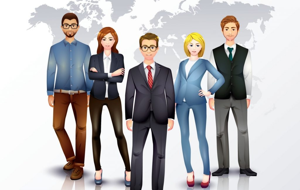 How to Be a Good Manager in 2020 | Company Goals Management