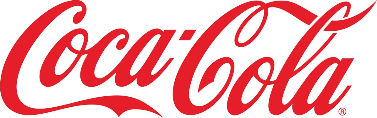 La Publicité Réussie de Coca-Cola - COKE | MONTREAL SEO WEB AGENCY