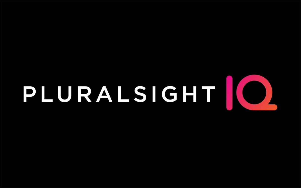 Pluralsight 12 Websites You Should Check To Learn Web Development Fast