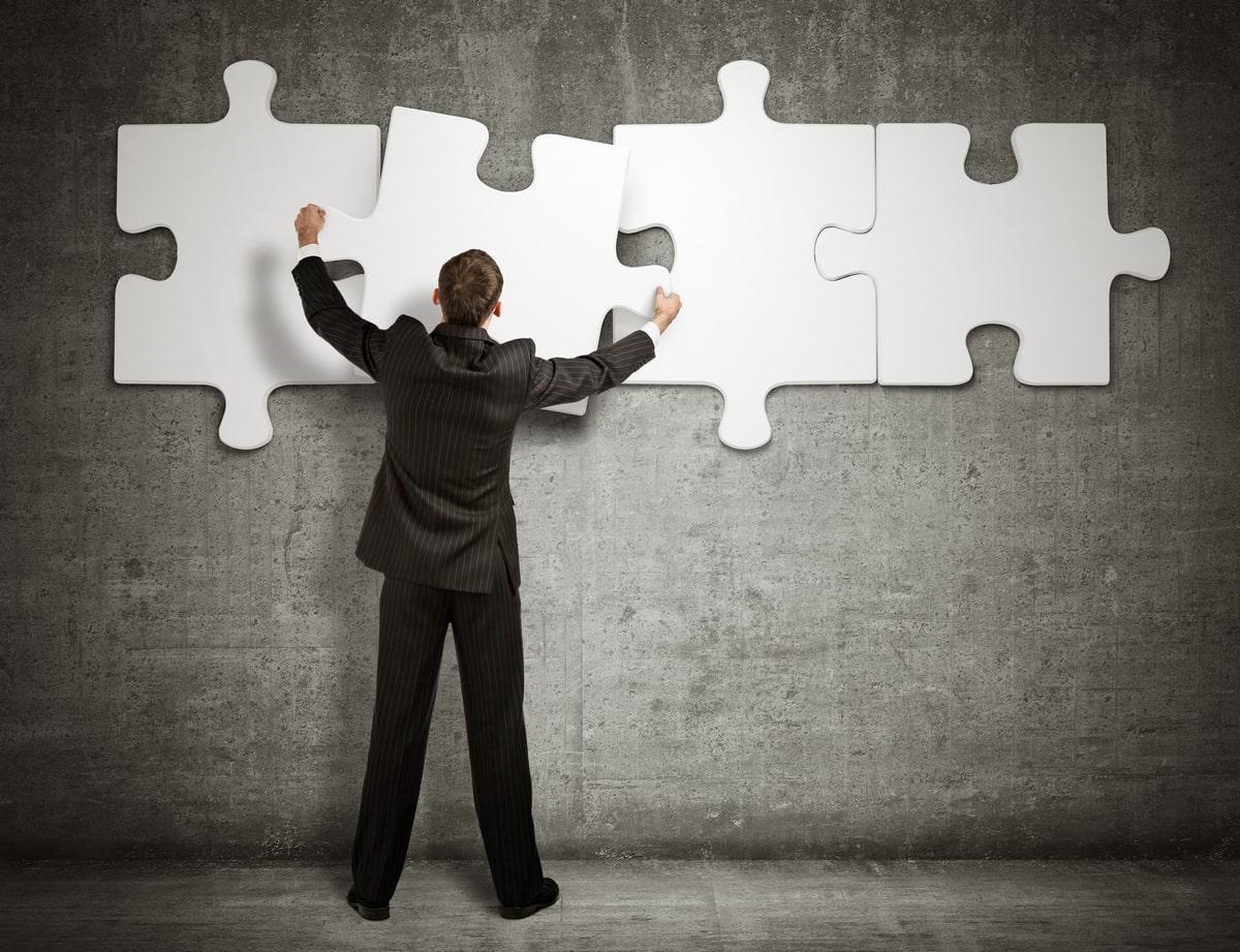 SEO RISKS BUSINESS WEBSITE GOOGLE BACKLINK