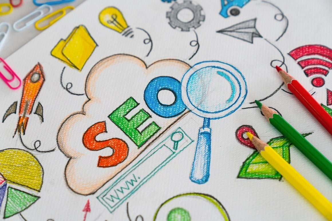 SEO Risks that Could Prove to Be Fruitful