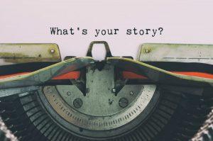 write powerful headline article your story