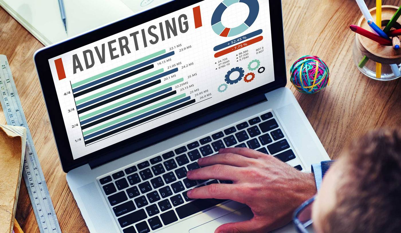 Technology and the Effect on Digital Advertising