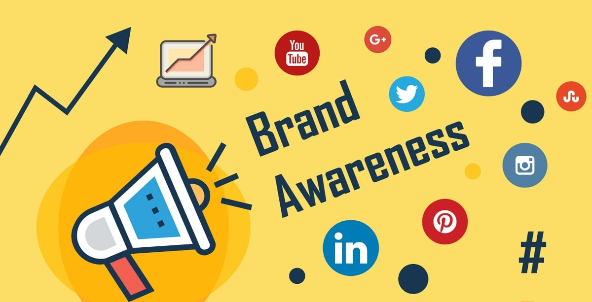 Social Media Optimization Tips for Your Brand Awareness