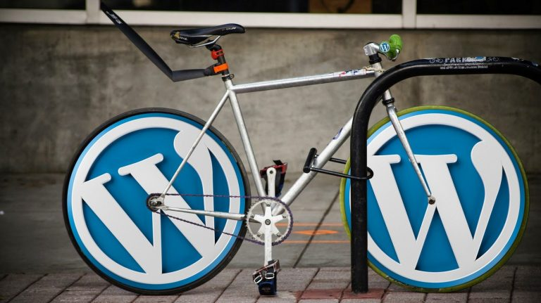 Best WordPress Plugins For Conversion Rate Optimization