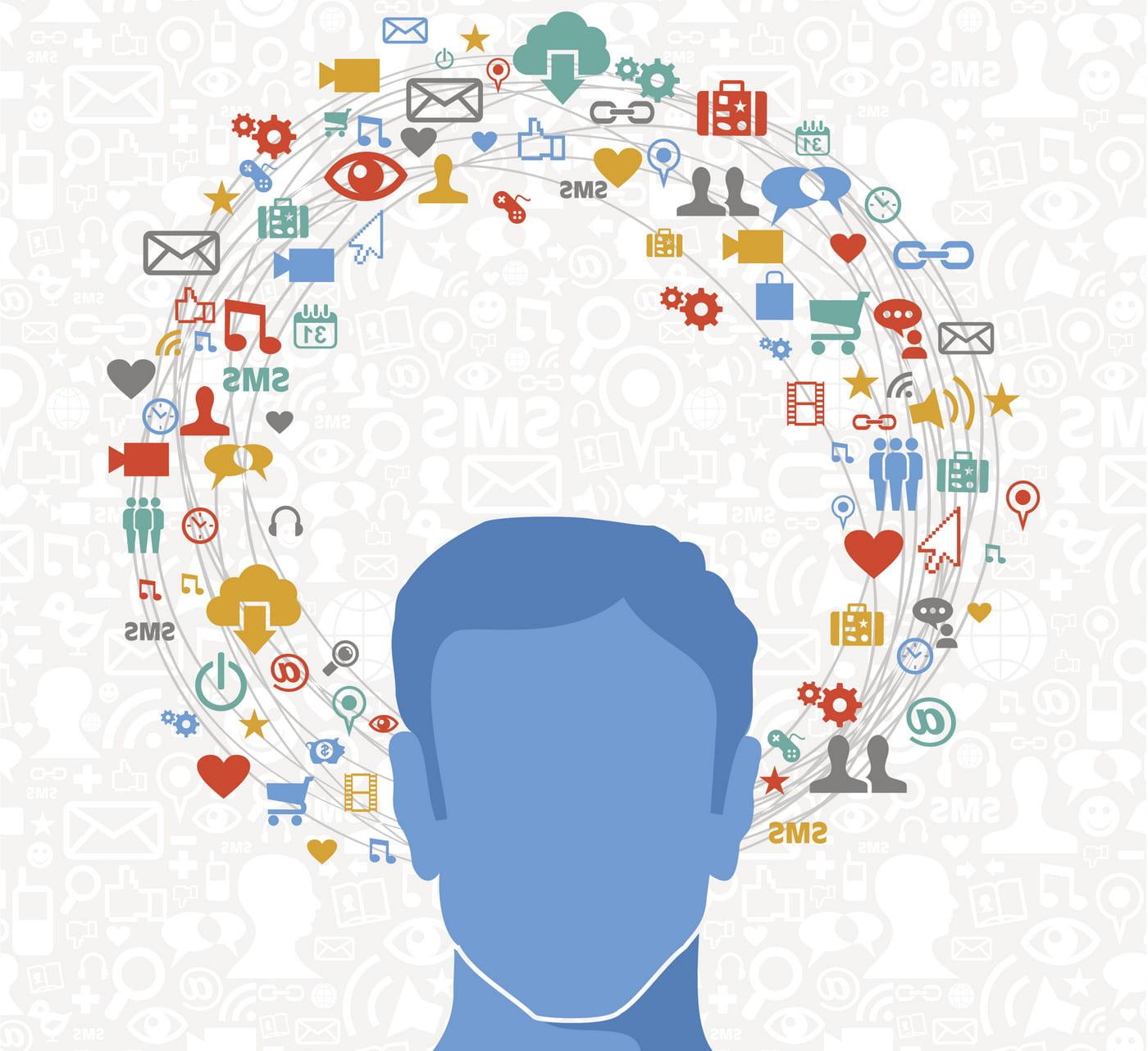 Top 15 Social Media Optimization Tips for Your Brand Awareness