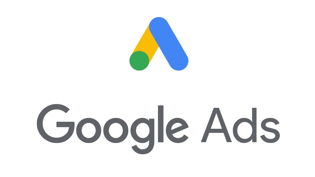 Building Your First PPC Account Structure – Digital Marketing   SEO WEB AGENCY