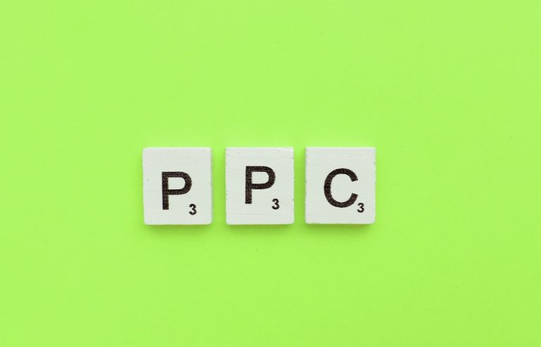 Building Your First PPC Account Structure – What to Consider