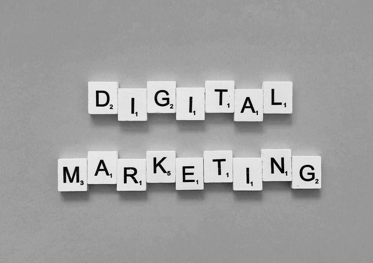 12 Budget-Friendly Marketing Techniques for Online Startups | SEO WEB AGENCY