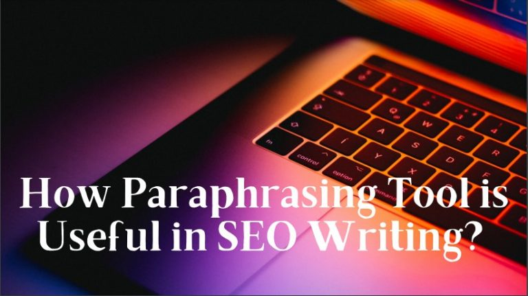 Search Engine Optimization Tutorial | SEO WEB AGENCY