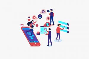 Top Ideas for Making Money Online in 2022 | SEO WEB AGENCY
